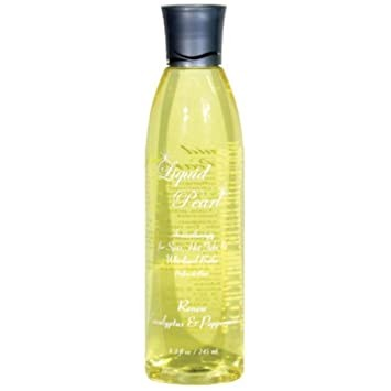 inSPAration Liquid Pearl - Renew (Eucalyptus & Peppermint)
